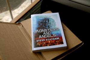 MonstersandAngelspaperback.jpg