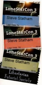 Badges, 2013 Worldcon