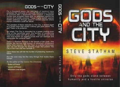 Godsandthecityprint-1