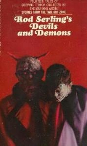 Devils_and_demons