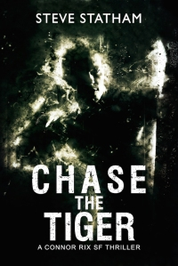 chase-the-tiger01-duplicate